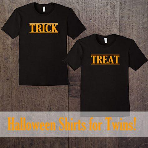 trickortreatshirts