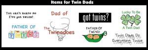 twin_dad_items.jpg