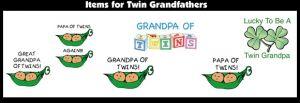twin_grandpa_items.jpg