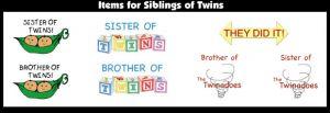 twin_sibling_items.jpg