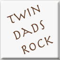 twin_dads_rock