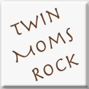 twin_moms_rock