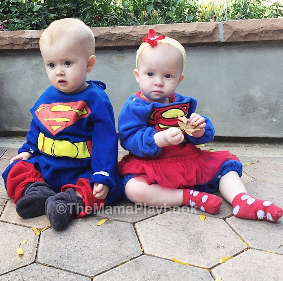 Baby Halloween Costume Ideas For Twins.Twin Halloween Costume Ideas Scrappin Twins